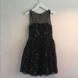 JillStuart cocktail dress